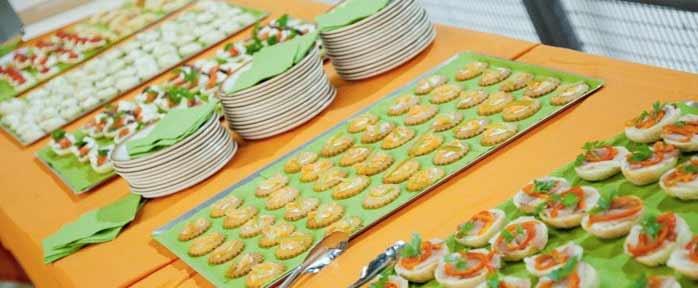 banquetes-especiales